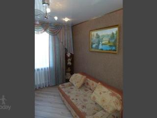 Apartment in Anapa #624 - Anapa vacation rentals