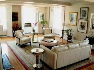 Luxury 57th St. Condo with Beautiful 360 Views - New York City vacation rentals