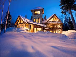 Perfect 6 bedroom House in Telluride - Telluride vacation rentals