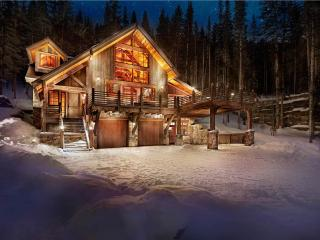 Perfect Telluride House rental with Television - Telluride vacation rentals