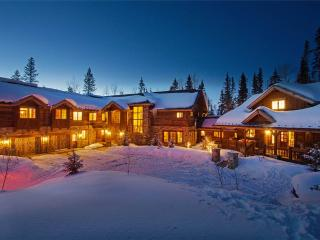 A PLACE IN THE SUN - Telluride vacation rentals