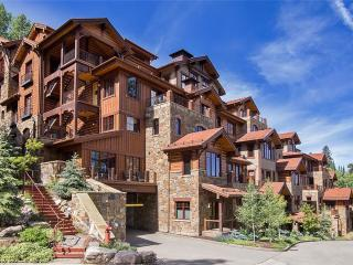 Nice House with Television and Fitness Room - Telluride vacation rentals