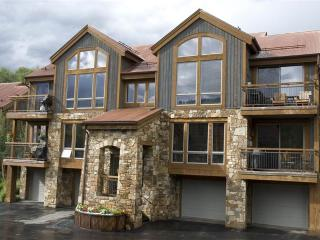 Cozy 2 bedroom Vacation Rental in Telluride - Telluride vacation rentals