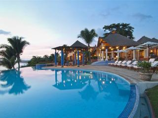 Rancho 9 - Punta de Mita vacation rentals