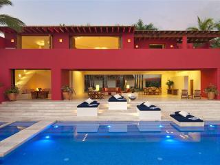 Villa Pacifica - Punta de Mita vacation rentals