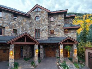 RIVERCROWN 7 - Telluride vacation rentals