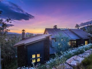 OVERLOOK HAUS - Telluride vacation rentals