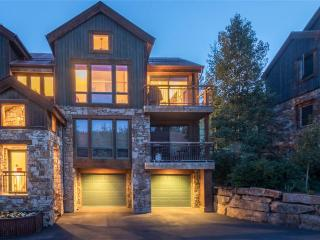 2 bedroom House with Television in Telluride - Telluride vacation rentals
