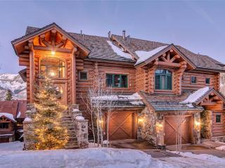 Comfortable Mountain Village House rental with Television - Mountain Village vacation rentals