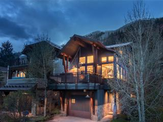 EAST END ESCAPE - Telluride vacation rentals