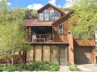 SHADOW LANE - Telluride vacation rentals
