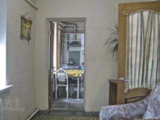 Apartment in Novorossijsk #737 - Novorossiysk vacation rentals