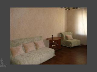 Apartment in Novorossijsk #738 - Novorossiysk vacation rentals
