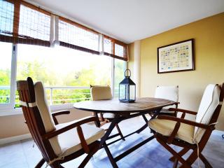 Nice 3 bedroom Condo in Cas Catala - Cas Catala vacation rentals