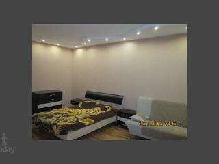 Romantic 1 bedroom Vacation Rental in Sochi - Sochi vacation rentals