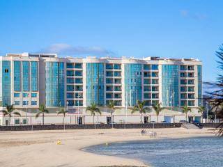 Arrecife Wow - Luxury centrally located apartment - Arrecife vacation rentals