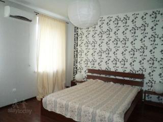 Nice 1 bedroom Condo in Saratov - Saratov vacation rentals