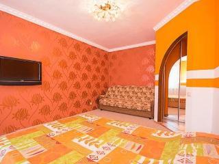 Apartment in Nizhnij Novgorod #1251 - Kiev vacation rentals