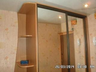 Cozy 2 bedroom Condo in Minsk - Minsk vacation rentals