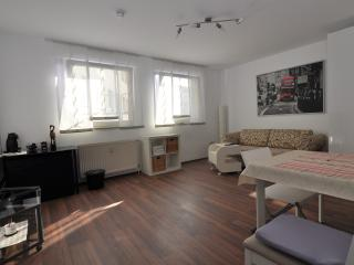 Dortmund City, Appartement, Zentral - Dortmund vacation rentals