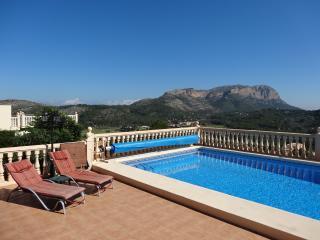 Casa Esteban - Denia vacation rentals