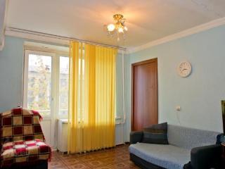 Apartment in Novosibirsk #1535 - Pervouralsk vacation rentals
