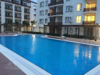 Apartment in Sochi #1585 - Adler vacation rentals