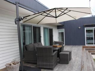 3 bedroom House with A/C in Venus Bay - Venus Bay vacation rentals