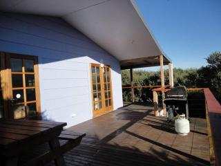 115 Inlet View Road #65 - Venus Bay vacation rentals