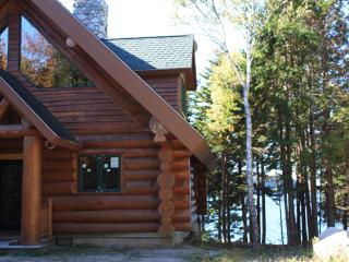 Cozy House with Internet Access and Television - Gouldsboro vacation rentals