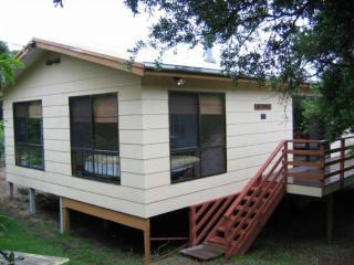 Nice 3 bedroom House in Venus Bay - Venus Bay vacation rentals