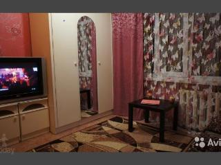 Apartment in Novorossijsk #2045 - Novorossiysk vacation rentals