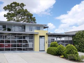 Applecross Riverside Modern Apartment - Applecross vacation rentals