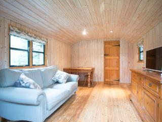 1 bedroom Lodge with Internet Access in Shere - Shere vacation rentals