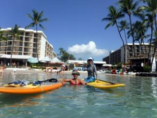 Keauhou Punahele D107 KEPUD107 - Kailua-Kona vacation rentals