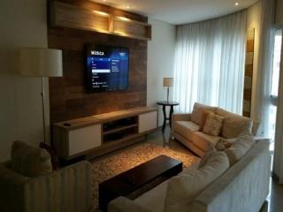 Apartamento com 4/4,sendo 3 suítes na Barra. - Salvador vacation rentals