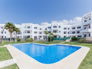 Pool, terrace and air conditioning - Conil de la Frontera vacation rentals