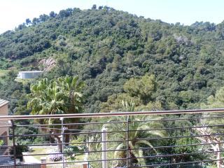 PIRINEOS VILLA - Santa Susana vacation rentals
