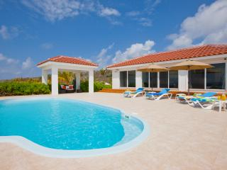 Le Soleil d'Or Luxury Beach Cottage, 1200 feet - Cayman Brac vacation rentals