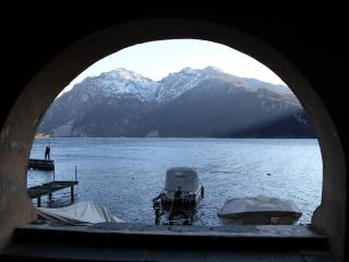 Bright Condo with Toaster and Long Term Rentals Allowed (over 1 Month) - Mandello del Lario vacation rentals