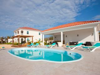 Le Soleil d'Or Luxury Beach House - Cayman Brac vacation rentals