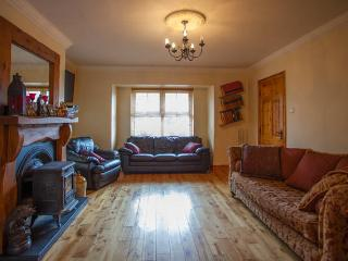 Vacation Rental in Galway