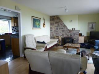 Conival, Achiltibuie near Ullapool - Achiltibuie vacation rentals