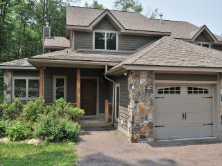Mystic Creek Villa - Ridgely vacation rentals