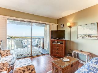 Sand Dollar 210 ~ RA44791 - Fernandina Beach vacation rentals