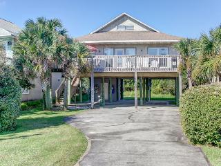 1423 N. Fletcher ~ RA45458 - Fernandina Beach vacation rentals