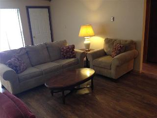 One Bedroom - Copper Chase 217 - Brian Head vacation rentals