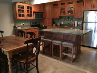 2 Bedroom/2 Bath Condo At Chateau Blanc- Unit 12 - Aspen vacation rentals
