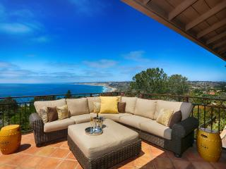 La Jolla's Best Ocean View - La Jolla vacation rentals