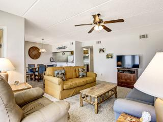Oceans Of Amelia - 309 ~ RA45752 - Fernandina Beach vacation rentals